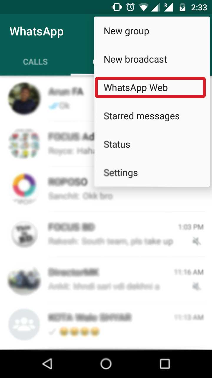 whatsapp-desktop-version-screenshot-2