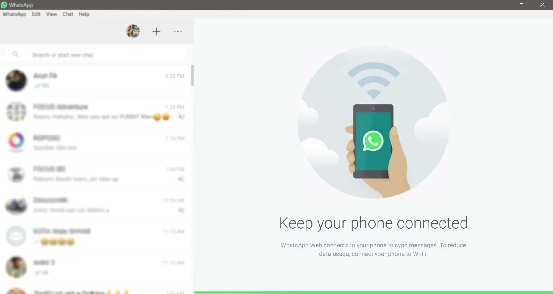 whatsapp-desktop-version-screenshot-3