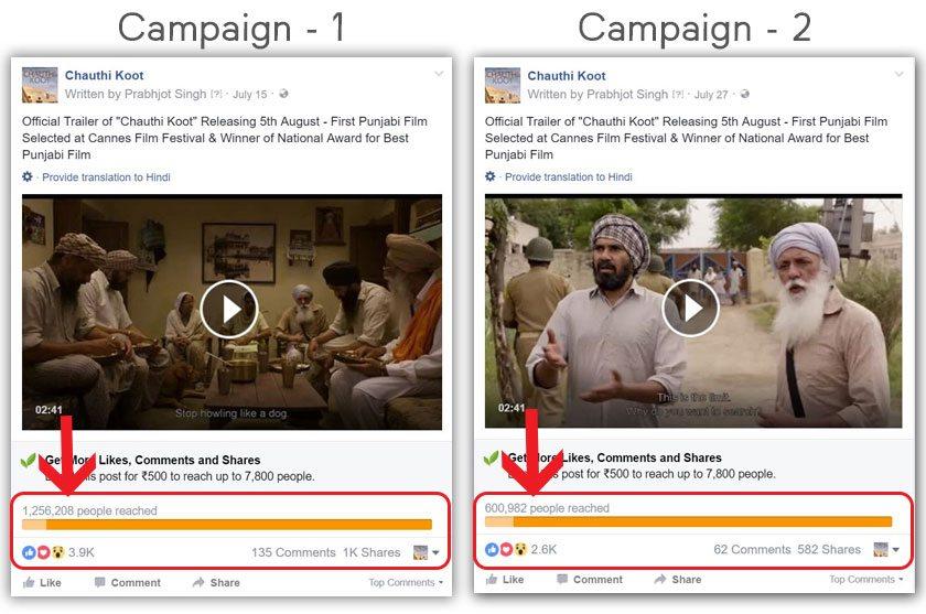 campaign-comparison